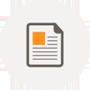 Comprobación de la autoridad de la página a gran escala