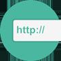 Herramienta de reescritura de URLs