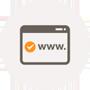 Comprobador de redireccionamiento www